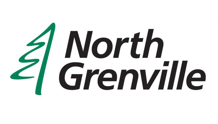 North Grenville Council