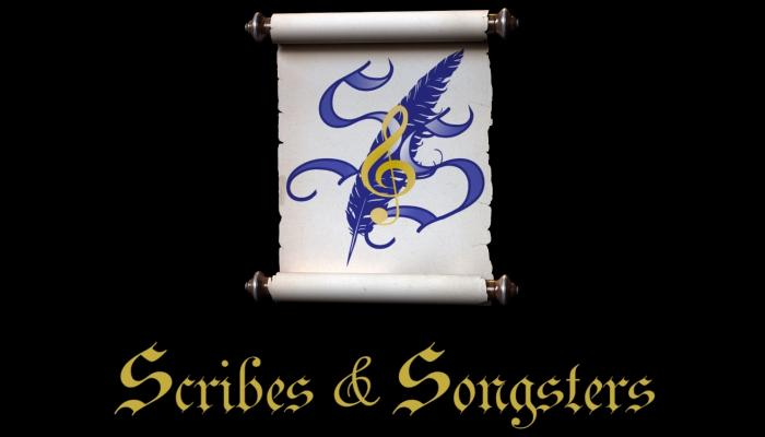 Scribes & Songsters