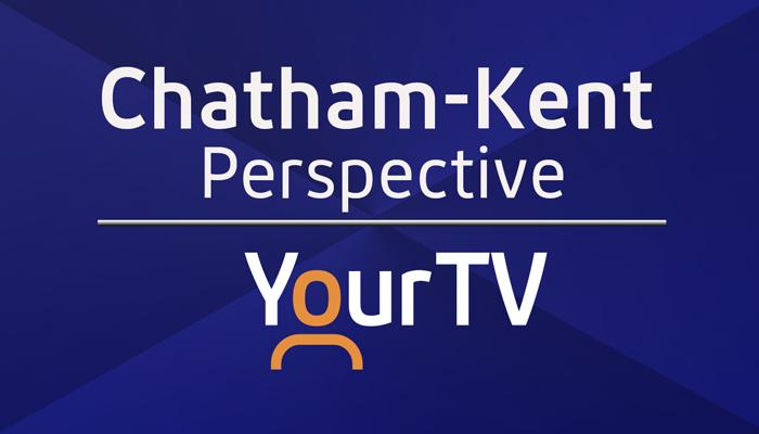 Chatham-Kent Perspective