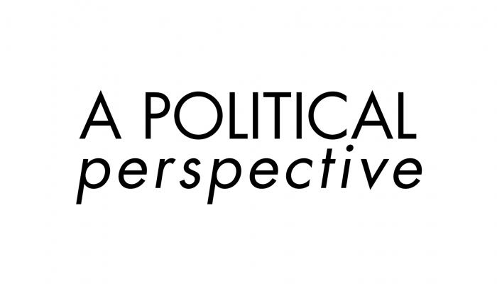 A Political Perspective