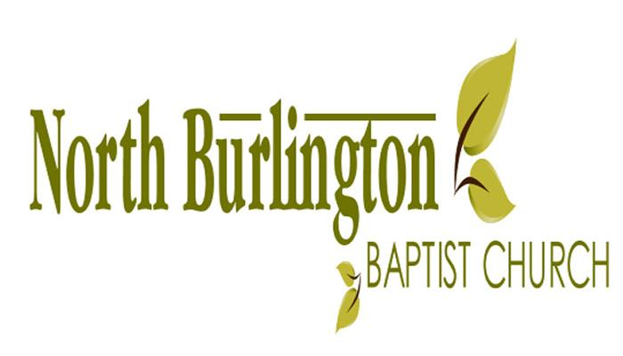 North Burlington Baptist Church