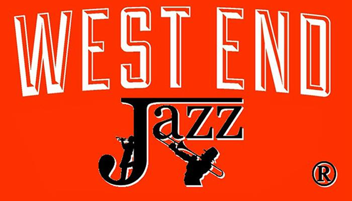 West End Jazz