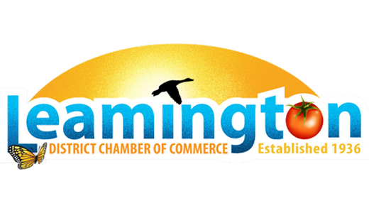 Leamington District Chamber of Commerce