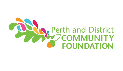 Perth and District Community Foundation