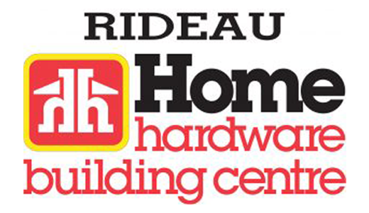 Rideau Home Hardware
