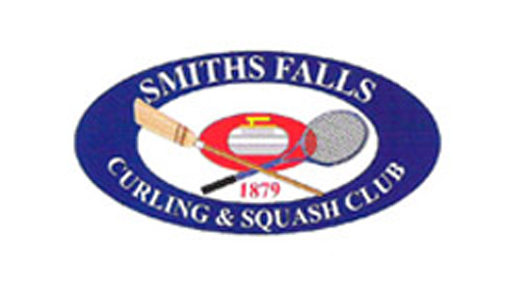 Smiths Falls Curling and Squash Club