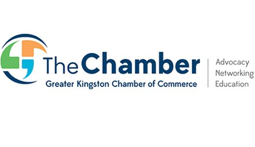 Greater Kingston Chamber of Commerce