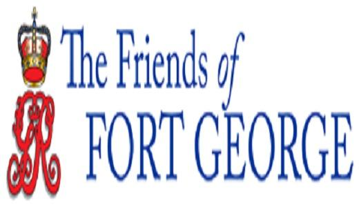 The Friends Of Fort George