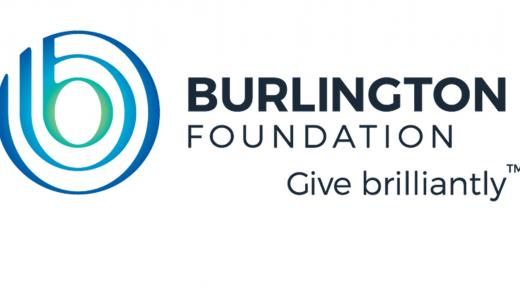 Burlington Foundation