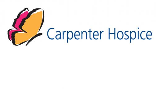 Carpenter Hospice