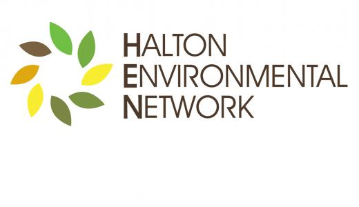 Halton Environmental Network - HEN