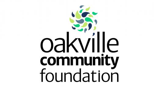 Oakville Community Foundation